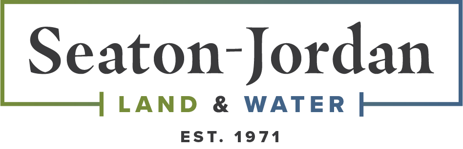 Seaton-Jordan Logo